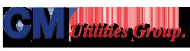 CM utility group